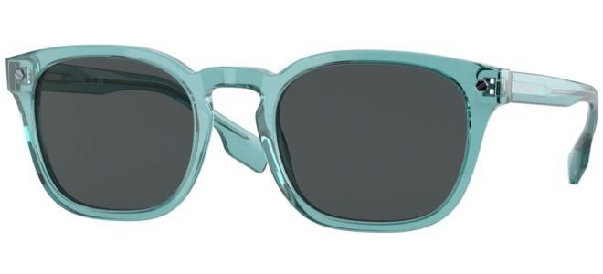 Burberry sunglasses ELLIS BE 4329