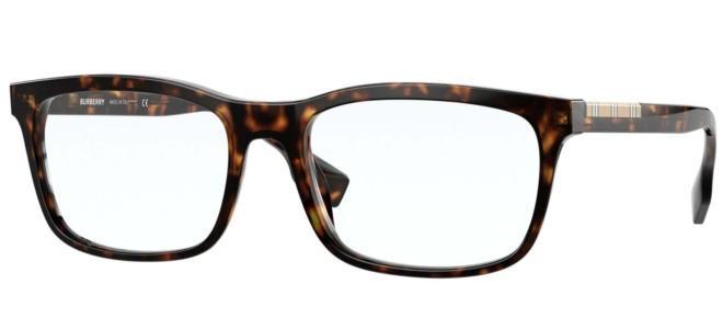 Burberry eyeglasses ELM BE 2334