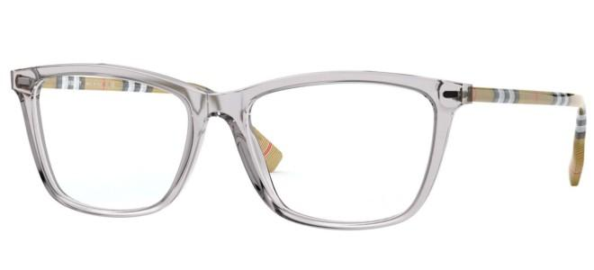 Burberry eyeglasses EMERSON BE 2326