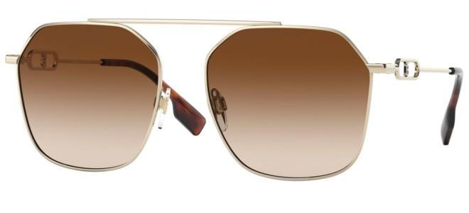 Burberry sunglasses EMMA BE 3124