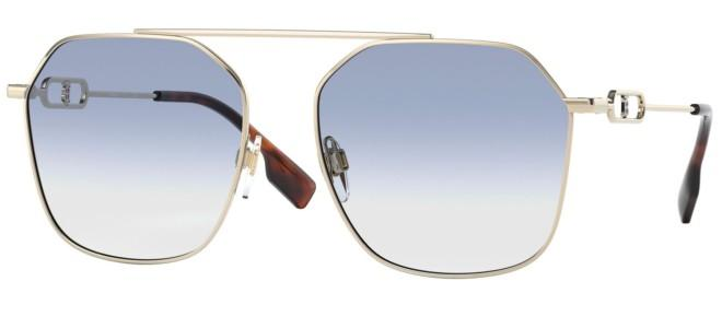 Burberry sunglasses EMMA BE 3124