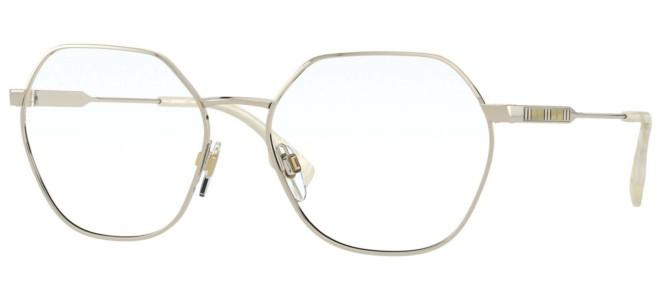 Burberry eyeglasses ERIN BE 1350