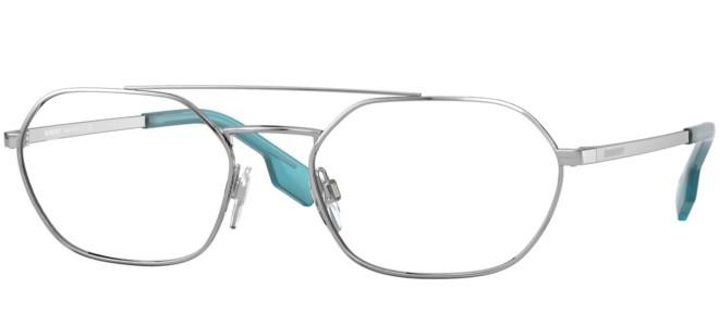 Burberry eyeglasses FAIRWAY BE 1351