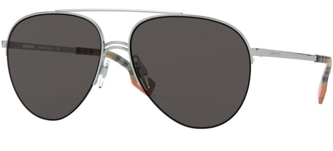 Burberry sunglasses FERRY BE 3113
