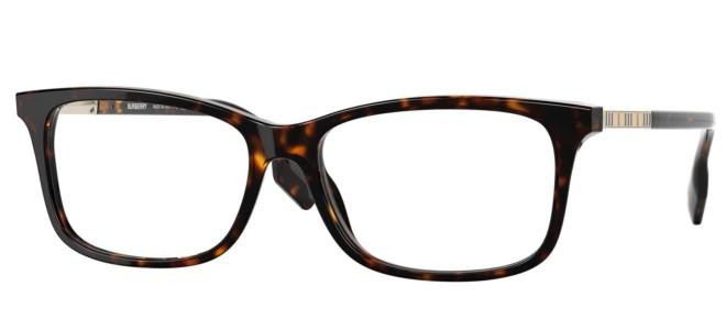 Burberry eyeglasses FLEET BE 2337
