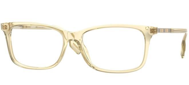 Burberry briller FLEET BE 2337