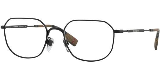 Burberry briller FLIGHT BE 1335