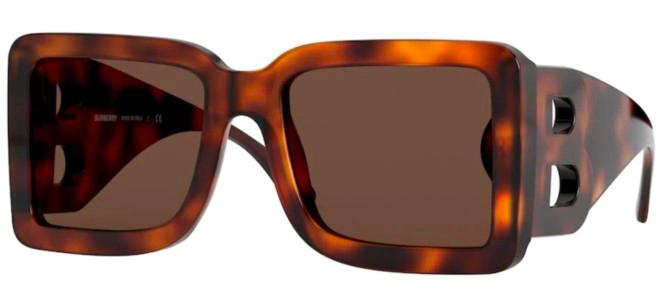 Burberry sunglasses FRITH BE 4312