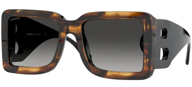 Burberry solbriller FRITH BE 4312