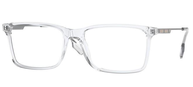 Burberry briller HARRINGTON BE 2339