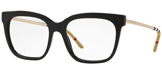 7a3251ddc74 Burberry Be 2244q women Eyeglasses online sale