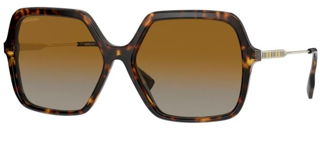 Burberry sunglasses ISABELLA BE 4324