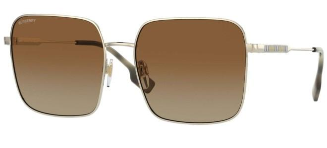 Burberry sunglasses JUDE BE 3119