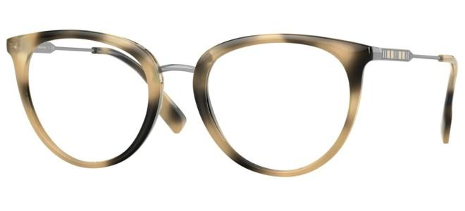 Burberry eyeglasses JULIA BE 2331