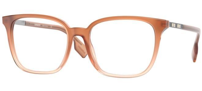 Burberry eyeglasses LEAH BE 2338
