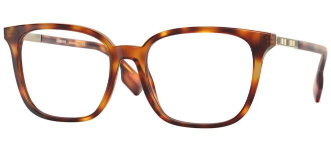 Burberry eyeglasses LEAH BE 2338