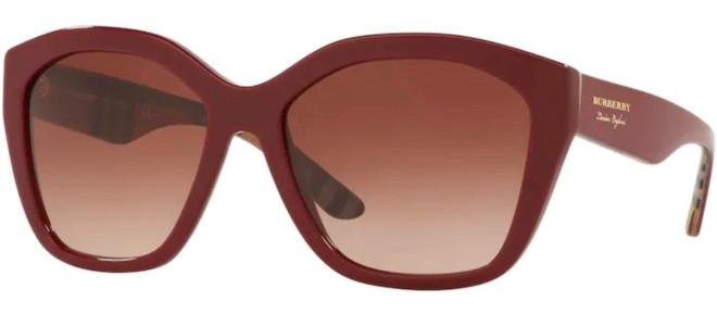 Burberry sunglasses LONDON ENGLAND BE 4261