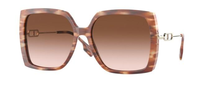 Burberry sunglasses LUNA BE 4332