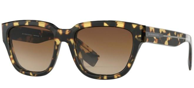 Burberry MAMMOTH BE 4277