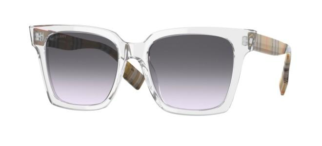Burberry sunglasses MAPLE BE 4335