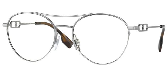 Burberry eyeglasses MARTHA BE 1354