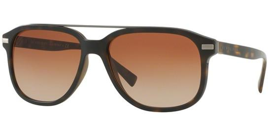 burberry sunglasses for women frbp  MR BURBERRY BE 4233