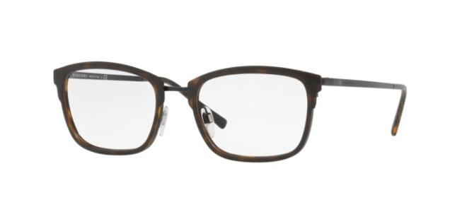 7cd138775 Burberry Eyeglasses | Burberry Fall/Winter 2019 Collection