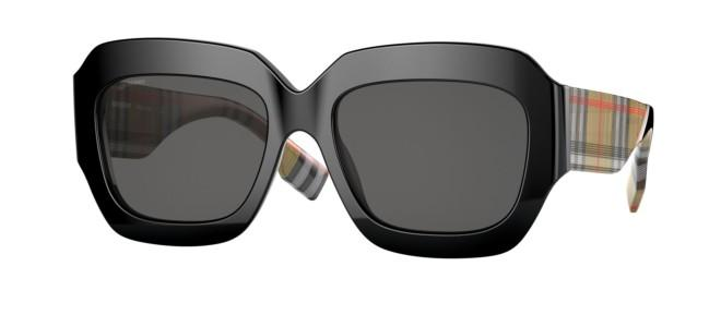 Burberry zonnebrillen MYRTLE BE 4334