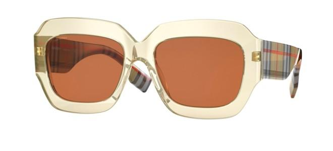 Burberry sunglasses MYRTLE BE 4334
