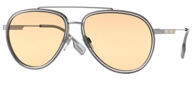 Burberry sunglasses OLIVER BE 3125