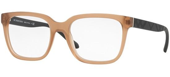 Occhiali da Vista Burberry BE2262 3701 b7CBt