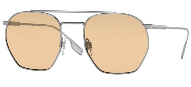 Burberry zonnebrillen RAMSEY BE 3126