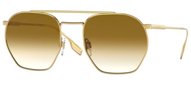 Burberry sunglasses RAMSEY BE 3126