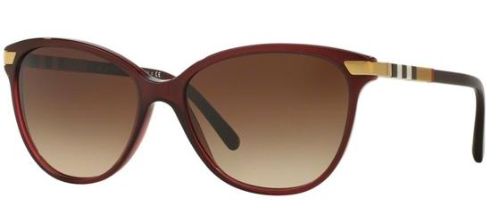 Burberry REGENT COLLECTION BE 4216