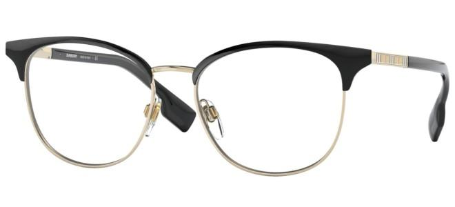 Burberry eyeglasses SOPHIA BE 1355