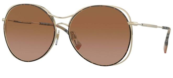 Burberry zonnebrillen SPIRIT BE 3105