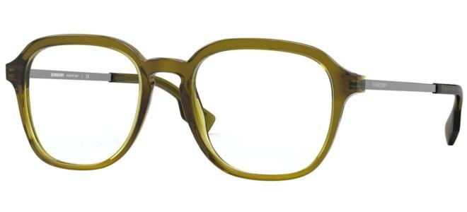 Burberry eyeglasses THEODORE BE 2327