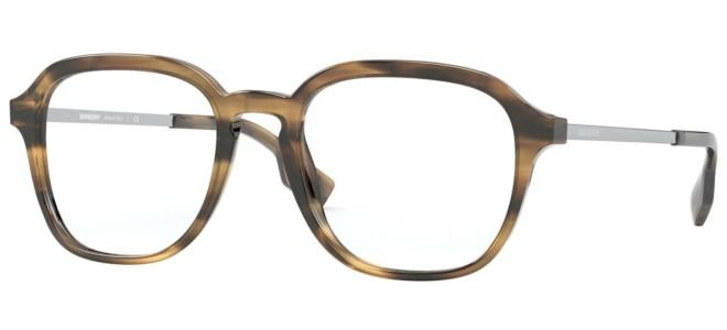 Burberry eyeglasses THEODORE BE 2327