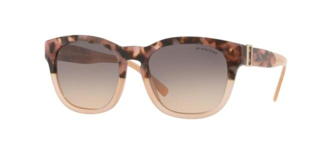 Burberry THE BUCKLE BE 4258