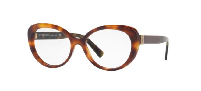 Burberry THE BUCKLE COLLECTION BE 2251