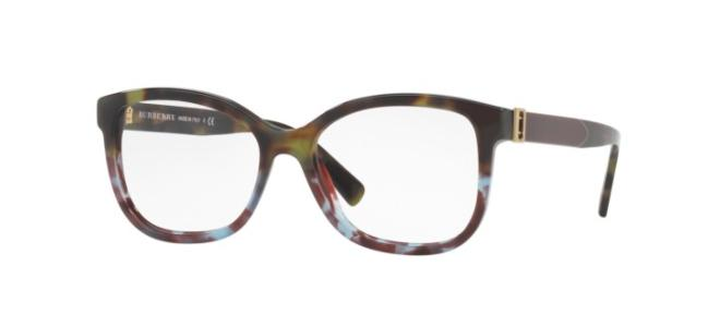 Burberry THE BUCKLE COLLECTION BE 2252