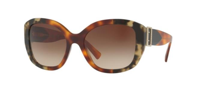 765096503f3 Burberry The Buckle Collection Be 4248 women Sunglasses online sale