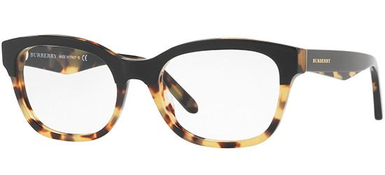 11c42370905 Burberry The Patchwork Collection Be 2257 women Eyeglasses online sale