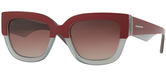 Burberry sunglasses THE PATCHWORK COLLECTION BE 4252
