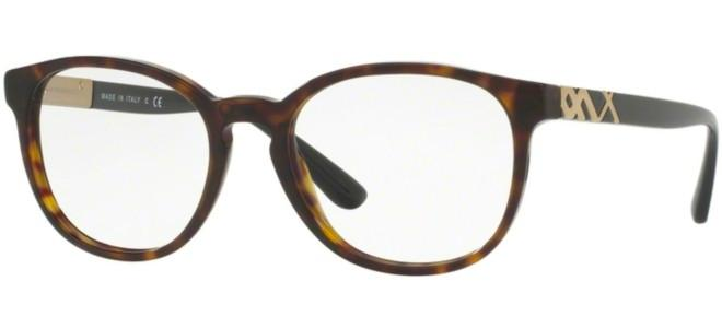 Burberry THE REGENT COLLECTION BE 2241F