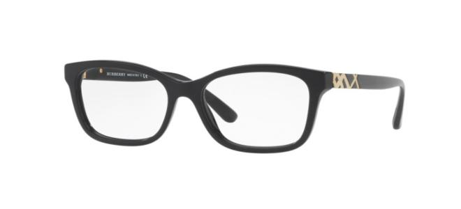 34f5314f24a Burberry Gabardine Collection Be 2189 women Eyeglasses online sale