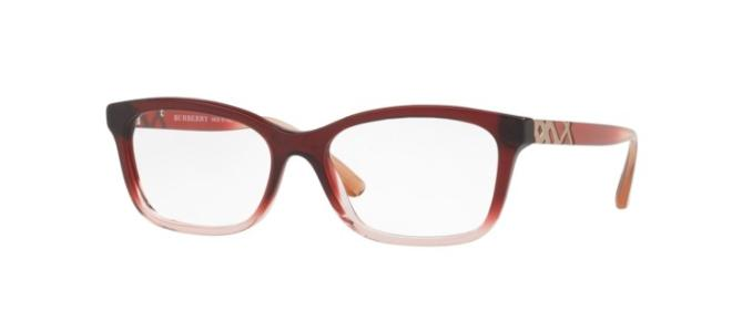Burberry THE REGENT COLLECTION BE 2249