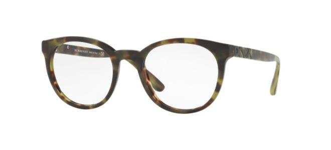 Burberry THE REGENT COLLECTION BE 2250