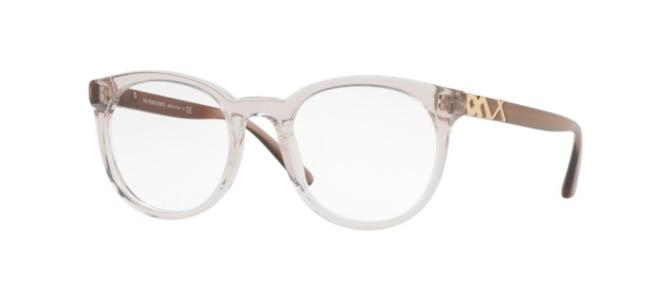 Burberry briller THE REGENT COLLECTION BE 2250