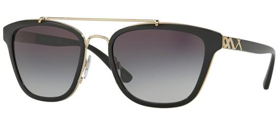 Burberry The Regent Collection Be 4240 mujer Gafas de sol venta online 34e95f2fed55